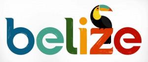 new-logo-belize