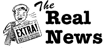 newsmasthead
