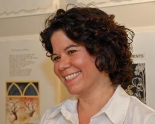 Kelley Revuelto