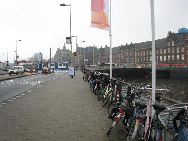 amsterdam_train_2013